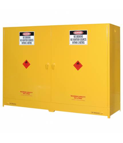 Flammable Storage Flammable Cabinet Flammable Cabinets