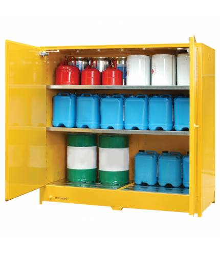 Flammable Storage Flammable Cabinets Flammable Storage